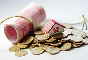 房贷逾期修复价格