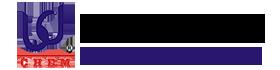 江苏沃德化工_Logo