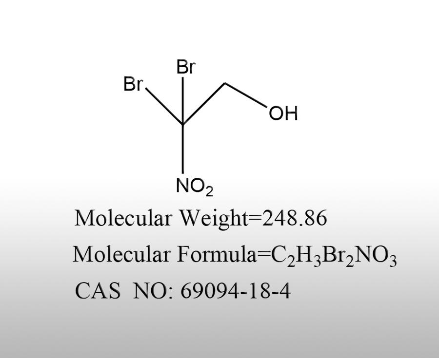 2,2-二溴-2-硝基乙醇 (DBNE)