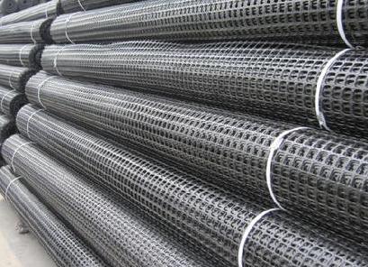 玻纤土工材料