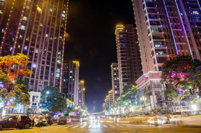 在云南如何做好商业地产策划是商业项目成功的先决条件