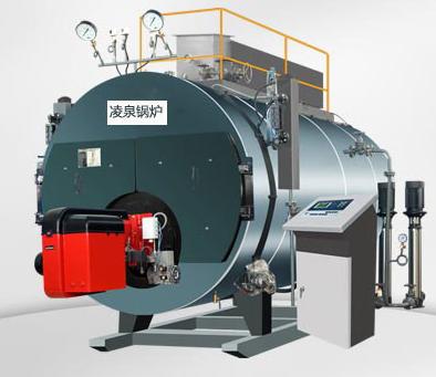真空热水锅炉与常压热水锅炉的区别有哪些?