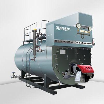 蒸汽锅炉常见故障维修你知道吗?