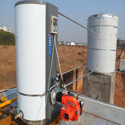 江西电器公司20W大卡热水炉
