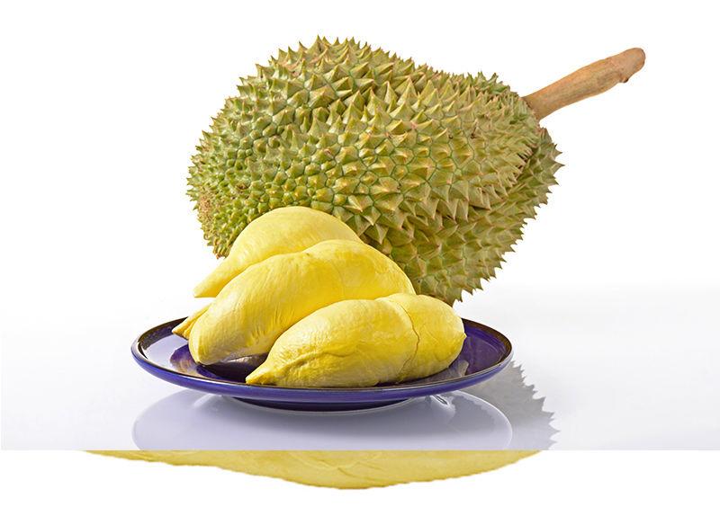 马来西亚进口榴莲批发