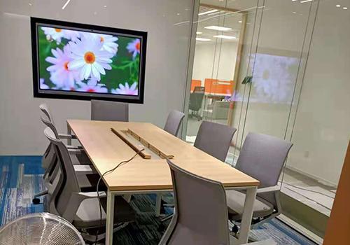 花都办公室保洁