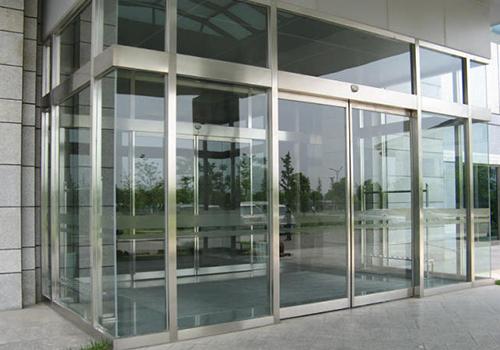 广州玻璃清洁