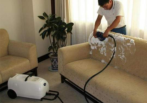 广州上门沙发清洗服务