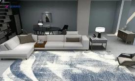 地毯清洗注意事项