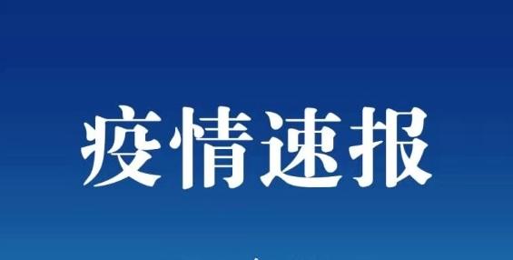 2021年8月3日0时-24时,河南增加确诊病例3例