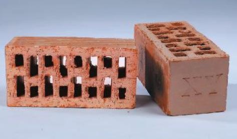 富锦/绥芬河 你知道保温砖的优点有哪些吗?
