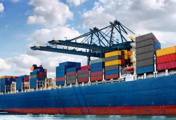 世界主要海运航线有哪些?