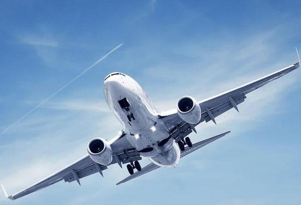 什么是国际空运?
