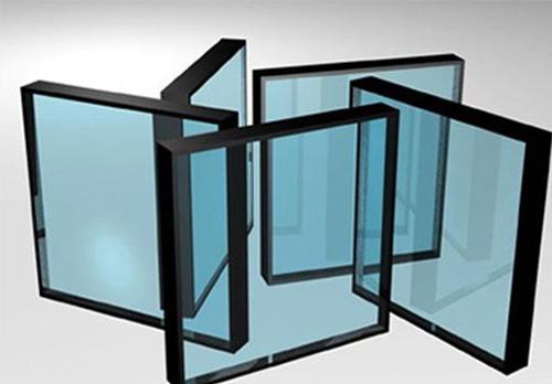 浮法中空玻璃
