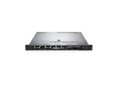 戴尔R640服务器