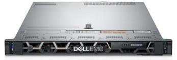 戴尔R640服务器图片