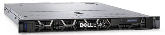 戴尔R650服务器