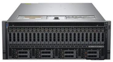 戴尔R940xa服务器
