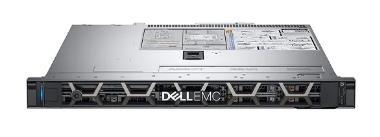 戴尔R340服务器图片