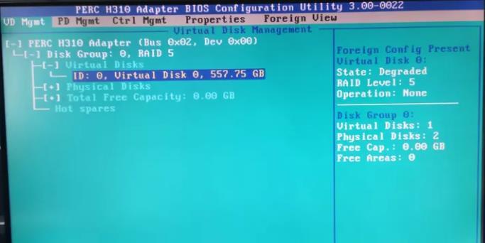 戴尔T620服务器