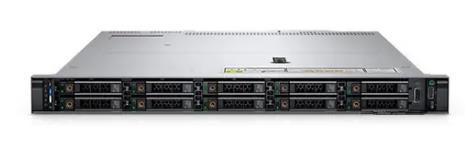 北京戴尔R650xs服务器