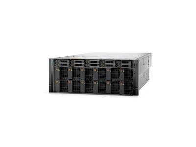 戴尔XE8545服务器