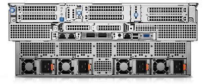 北京戴尔XE8545服务器