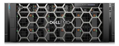 戴尔XE8545服务器图片