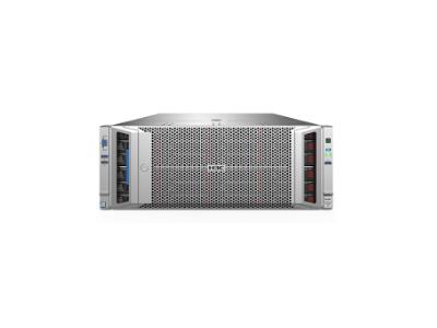 H3C UniServer R5300 G3服务器