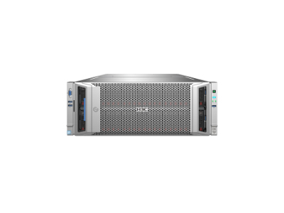 H3C UniServer R6900 G3服务器