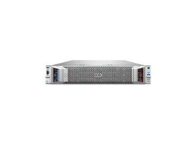 H3C UniServer R6700 G3服务器