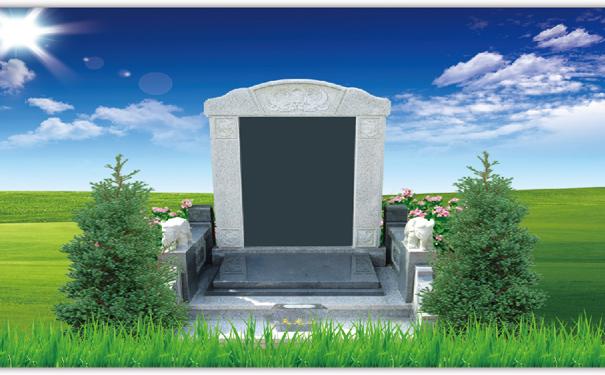 公墓风水的选择技巧都有哪些?