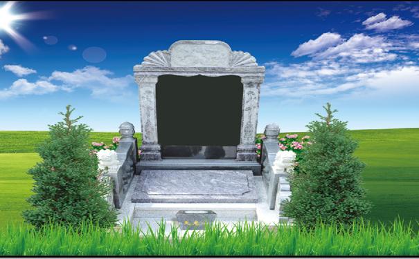 人士墓搬迁规定及政策都有哪些?