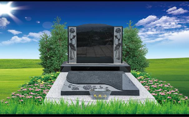 各国的丧葬礼仪
