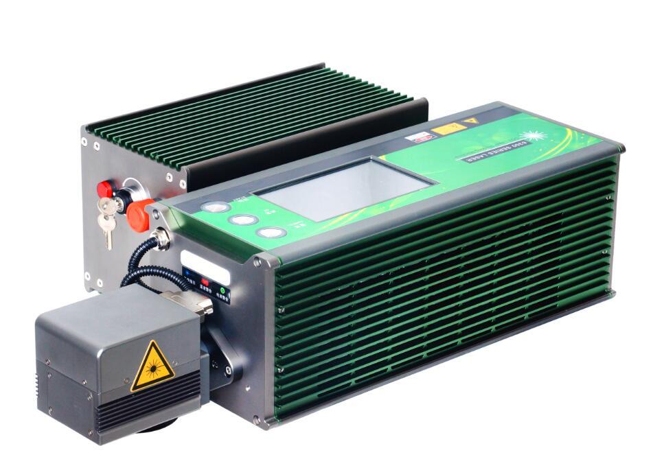 經濟型激光機MANGO5300+