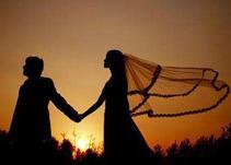 建邺区男方起诉离婚-女方不到场法院公告送达并强行判决离婚
