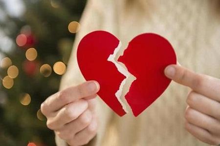 【六合离婚专区】经济纠纷、分居矛盾如何快速离婚