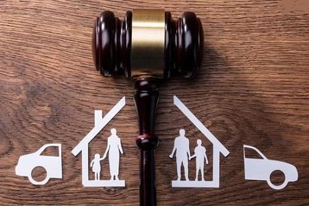 【鼓楼调解离婚】第一次起诉从不同意调解到成功调解离婚