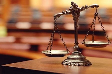 【秦淮第一次离婚专区】三次庭审-终于调解离婚-财产孩子债务车辆