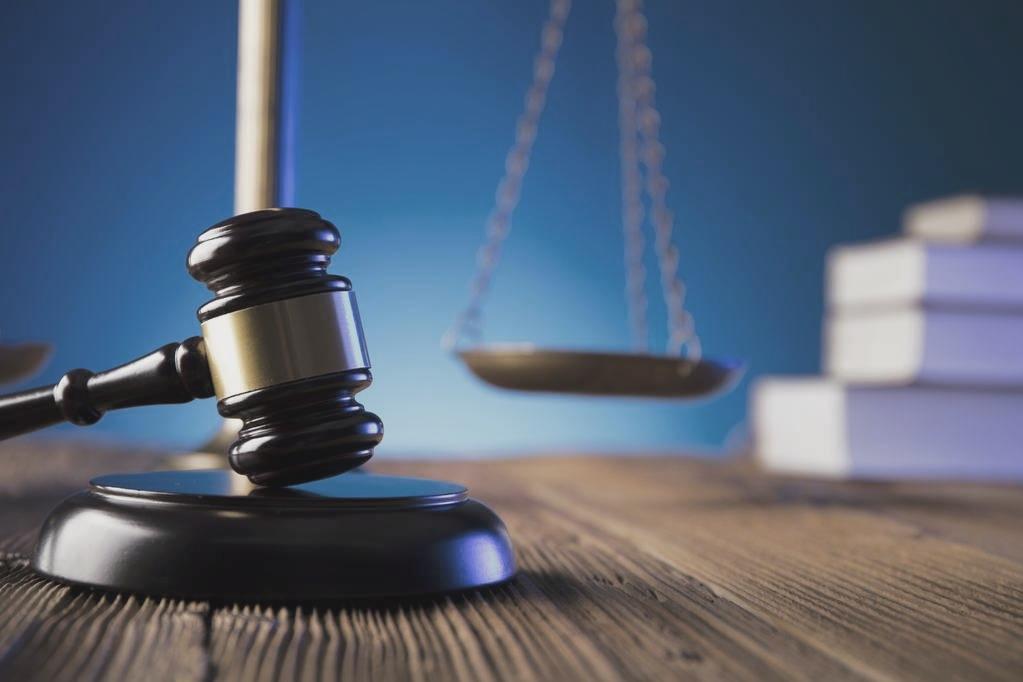 【被告坚决不同意离婚】起诉后12天快速调解离婚