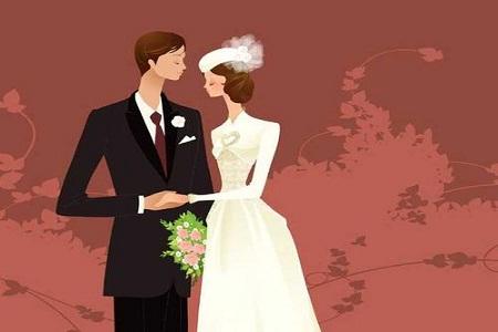【长期分居-多次诉讼未果】专业离婚律师快速办结调解离婚