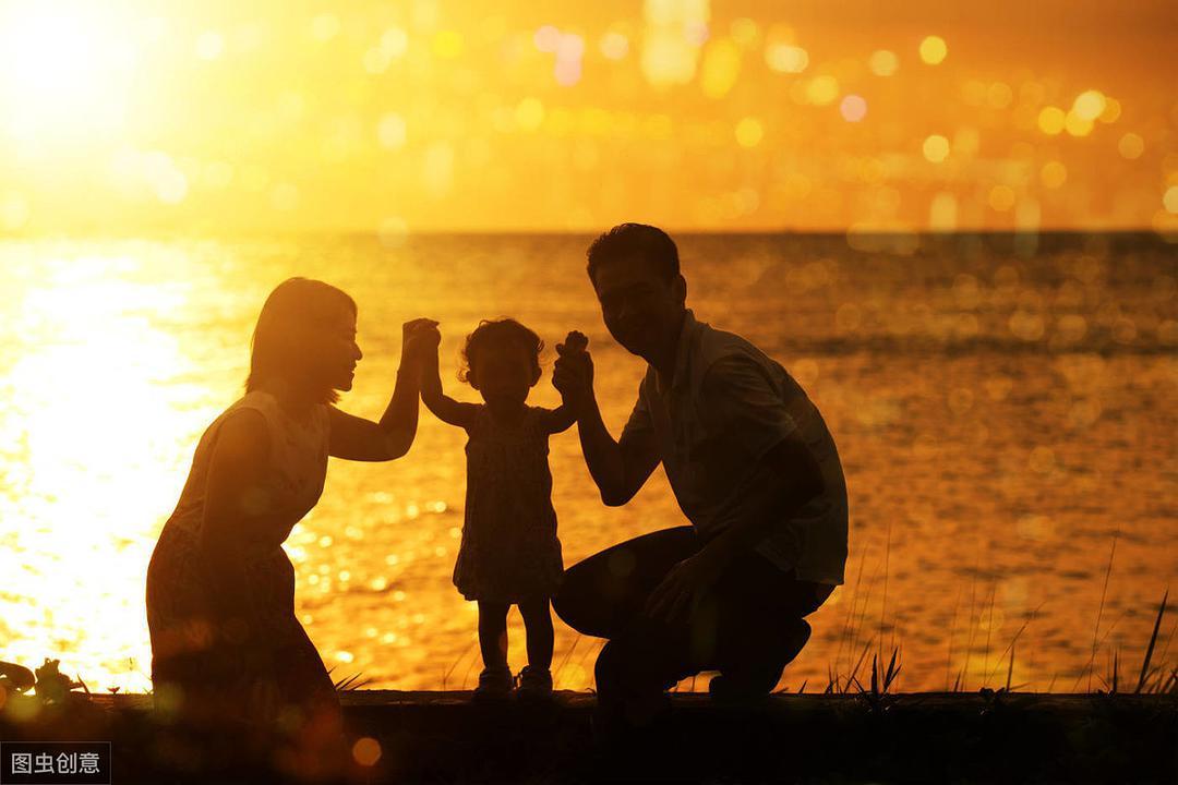 鼓楼区离婚-女方第1次起诉,顺利离婚获取两个男孩(7岁、4岁)抚养权