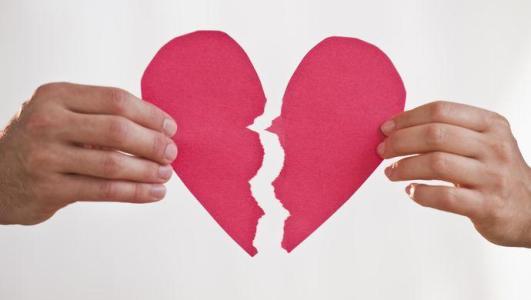 玄武区离婚-女方起诉离婚顺利获取4岁男孩、35万存款折价款