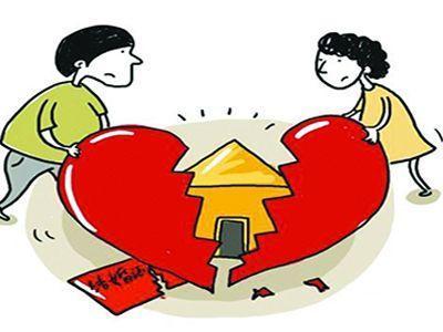 【江宁离婚】判决后男方成功协议离婚获取两个孩子抚养权
