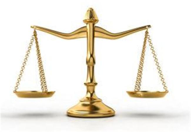【栖霞抚养权】离婚后女方重新争取回两个孩子抚养权以及4000抚养
