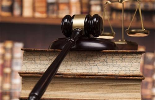 【秦淮区离婚专区】离婚孩子抚养权纠纷(标准案例示范 )