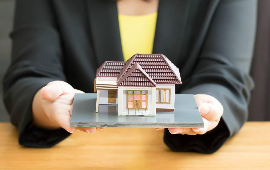 建邺区离婚-第1次起诉-女方顺利离婚获取3岁男孩抚养权+120万房屋