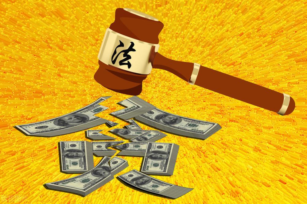 浦口区女方起诉离婚-女方起诉离婚争取婚内千万房产(标准案例示)
