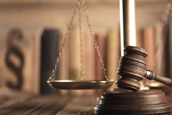 南京离婚律师指导起诉离婚后财产纠纷