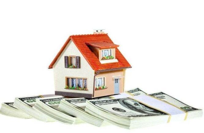 【雨花区】我方获取婚后购买房屋全部份额以及抚养费每月收入25%